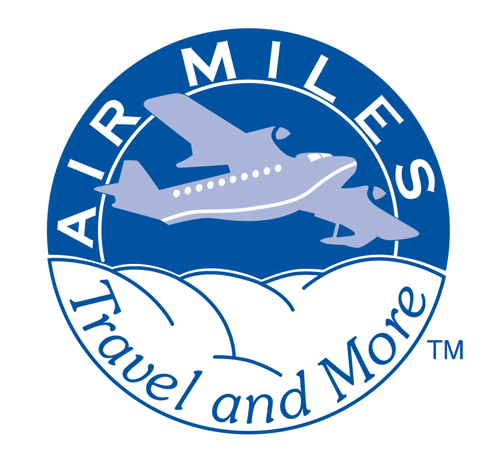 how to cancel air miles account
